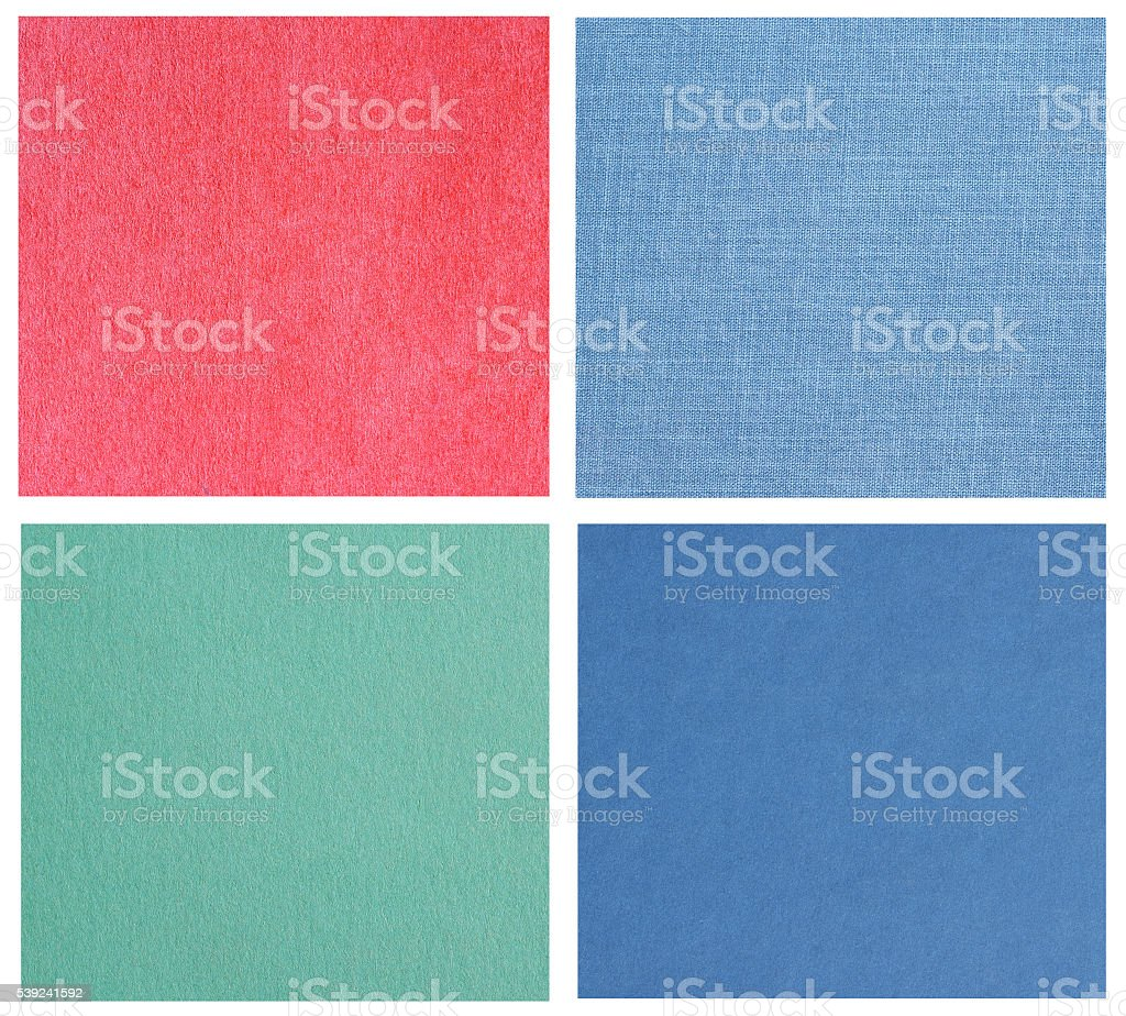 Colorful textures royalty-free stock photo