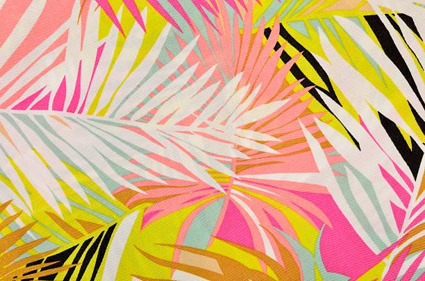 Colorful tropical leaves pattern on fabric picture id485380684?b=1&k=6&m=485380684&s=612x612&w=0&h=qlcf2df9b7k 7tfhagcskdhyuanfsbl14orepdorxfm=