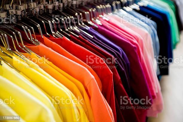 Colorful tshirts picture id173597880?b=1&k=6&m=173597880&s=612x612&h=vxnpxwckza0gxazcmrzl4179fnzonphatoa2d7nzglu=
