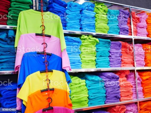 Colorful tshirts picture id926640460?b=1&k=6&m=926640460&s=612x612&h=1mzmgf1t473mp1falesqpnezdvtyzrxzqqk25dwcuuc=
