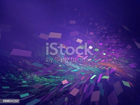 istock colorful whirlwind 499604202