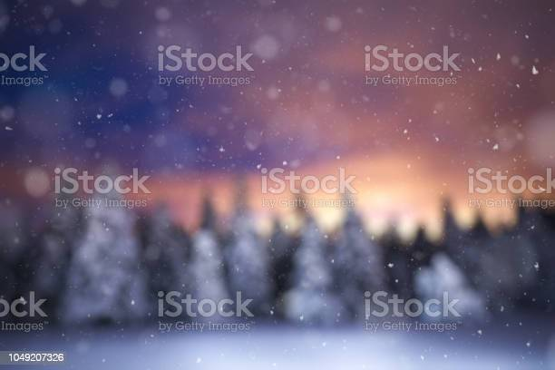 Colorful winter background picture id1049207326?b=1&k=6&m=1049207326&s=612x612&h=r88jyisitm8pfg5c5pxgapwoqxqwwp 9twq3vpycj6g=