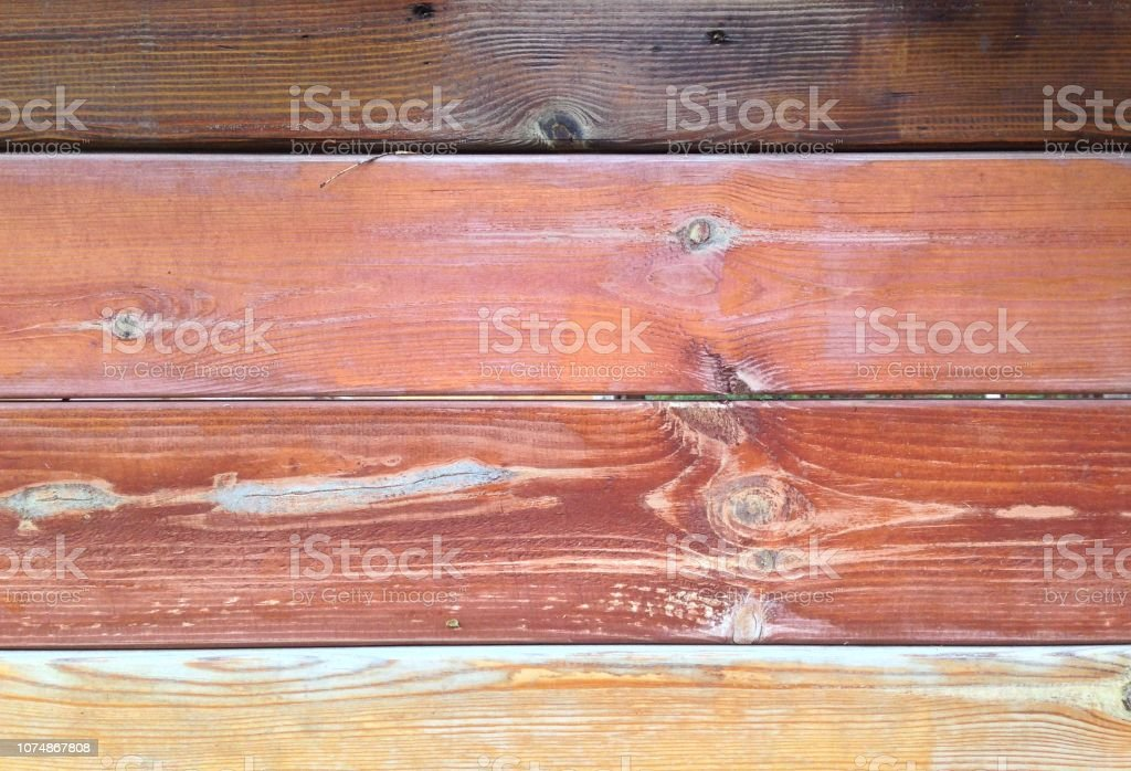 colorful wood texture for designers stock photo