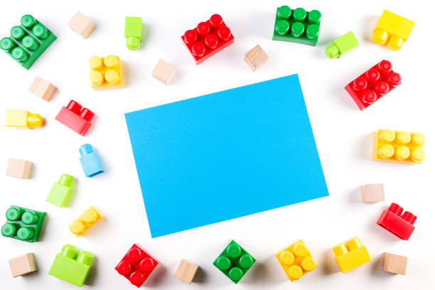 Colorful wooden cubes and plastic construction blocks with blue blank picture id866298980?b=1&k=6&m=866298980&s=612x612&w=0&h=sr96hh gyhdtp1gffkt2ptf4bw pv9xx9csoegsbzy8=
