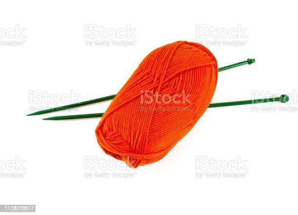 Colorful yarn and needles isolated on white picture id1128228517?b=1&k=6&m=1128228517&s=612x612&h=vbfpglzbabsk jpggrx t dbhlfbof65esc cmptwqo=