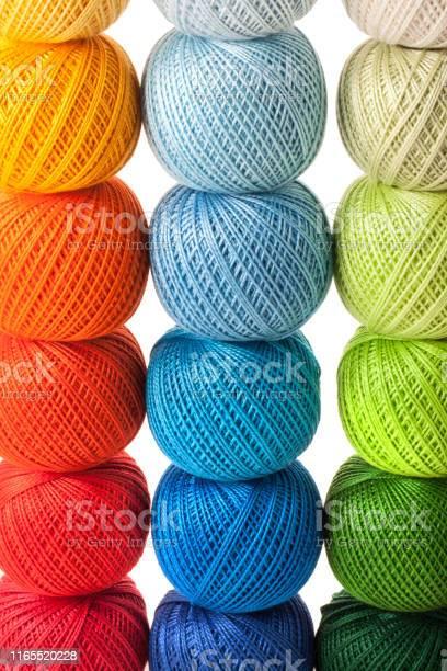 Colorful yarn picture id1165520228?b=1&k=6&m=1165520228&s=612x612&h=nizjmy11rikmyr6xg 23sjfqbma47z di2bi altgtg=
