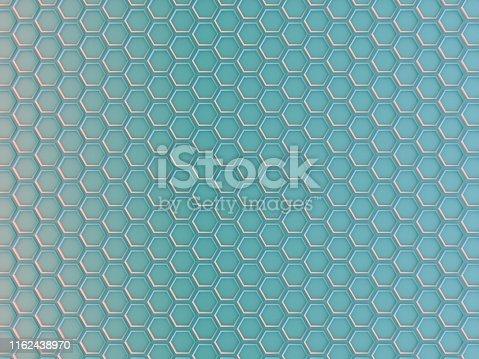 1003112132 istock photo colors honeycomb 1162438970