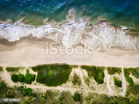 istock colors of brazil 1091846842