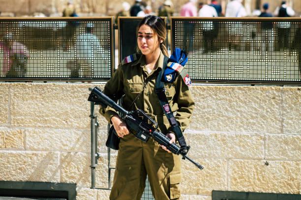 Colors of Israel – zdjęcie