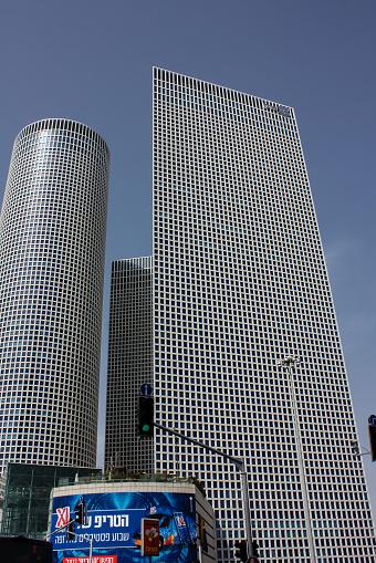 Färger Av Israel-foton och fler bilder på Arkitektur