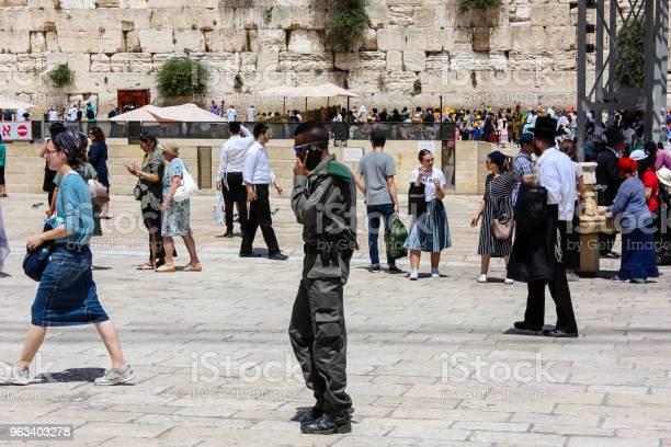 Kolory Izraela - zdjęcia stockowe i więcej obrazów Architektura