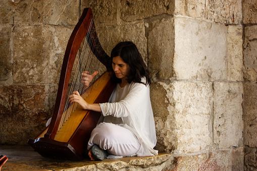 이스라엘의 색상 25 센트에 대한 스톡 사진 및 기타 이미지