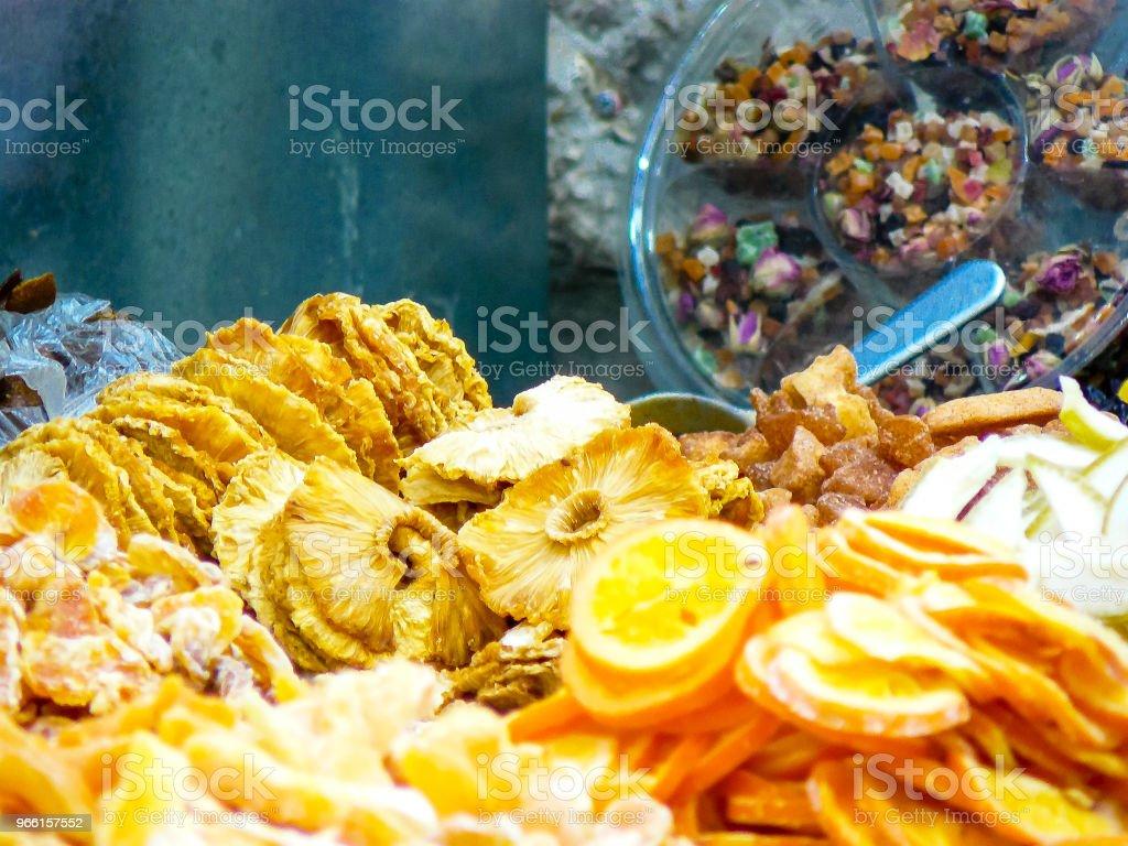 colores de Israel - Foto de stock de Alimento libre de derechos