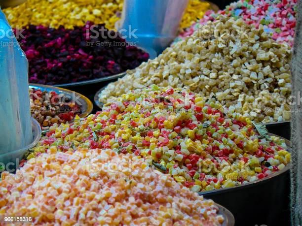 Färger Av Israel-foton och fler bilder på Affär