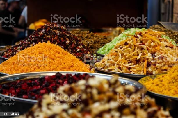 Farben Von Israel Stockfoto und mehr Bilder von Alt