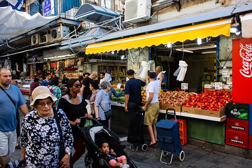 Colors Of Jerusalem - zdjęcia stockowe i więcej obrazów Biznes