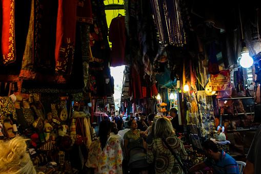 Colors Of Jerusalem - zdjęcia stockowe i więcej obrazów Architektura