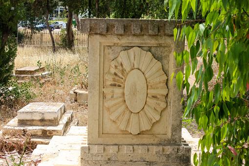 Colors Of Jerusalem - zdjęcia stockowe i więcej obrazów Antyczny
