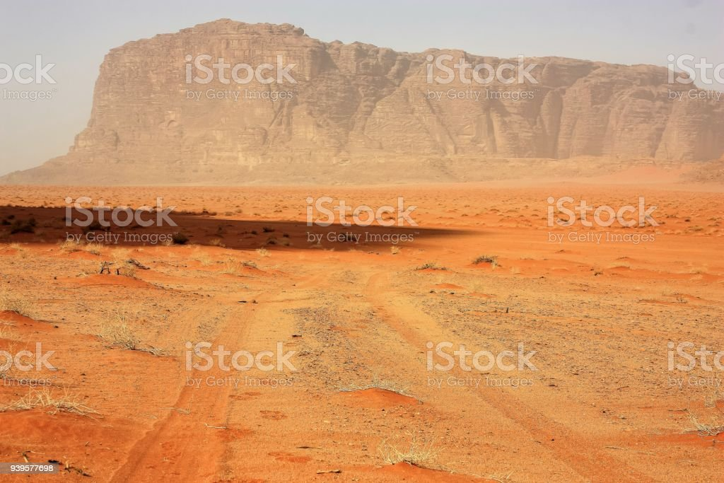 colors of jordan stock photo