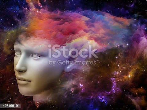 istock Colors of the Mind 497199191