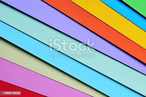 506908246 istock photo Colors 1096618858