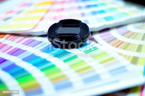 istock Colors 509517583