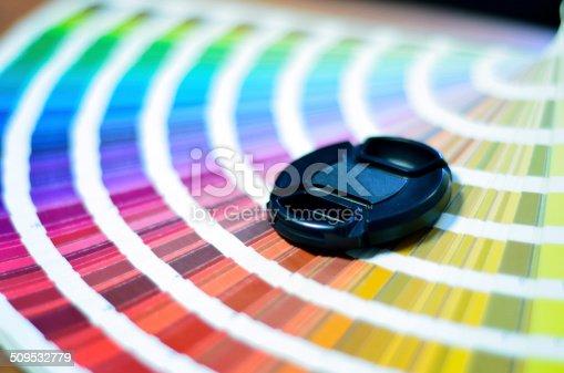 istock Colors 509532779