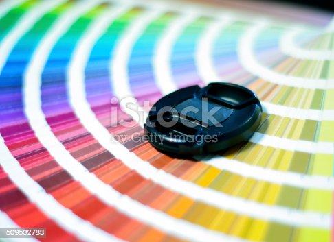 istock Colors 509532783