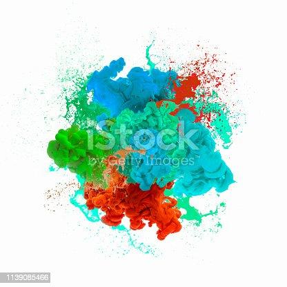 istock colors splash 1139085466
