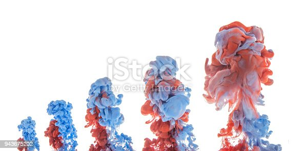 istock colors timeline 943675202