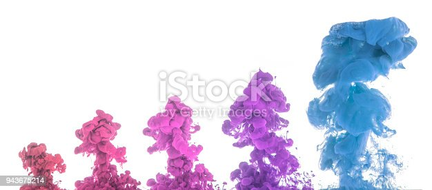 istock colors timeline 943675214
