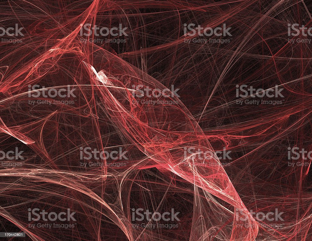 Colour abstract art fibers , background. royalty-free stock photo