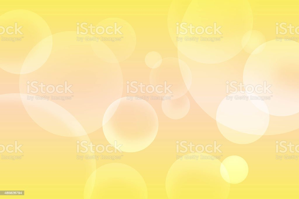 Colour Background And Texture Design By Photoshop Stock Photo Download Image Now Istock