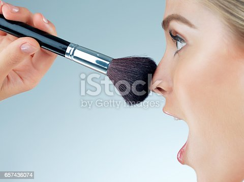 istock Colour that surprises 657436074