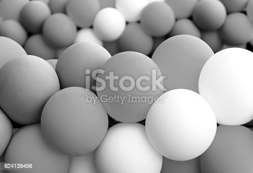 istock Coloured air balloons background 624139456