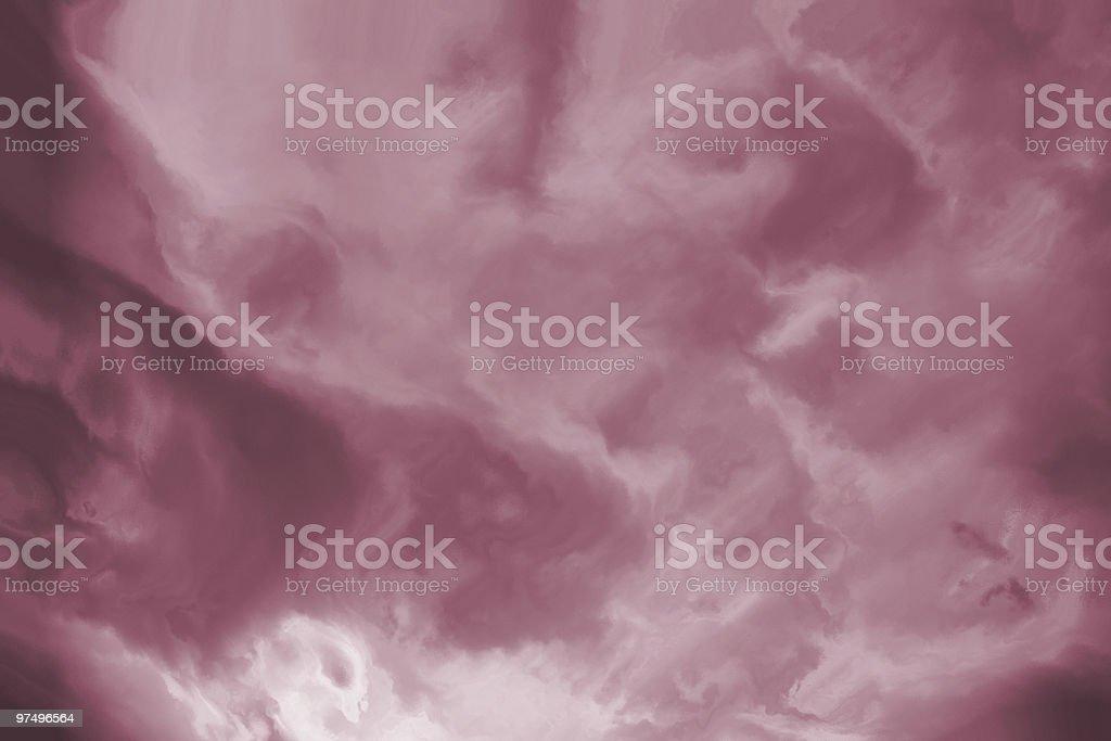coloured background royalty-free stock photo