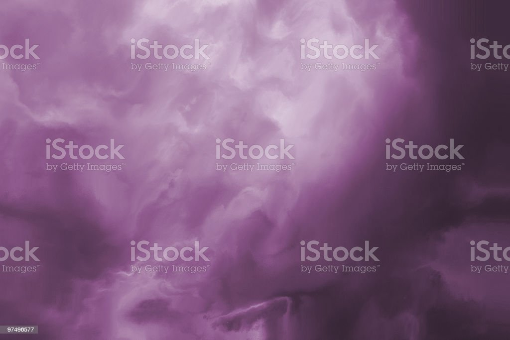 coloured background royalty-free stock photo
