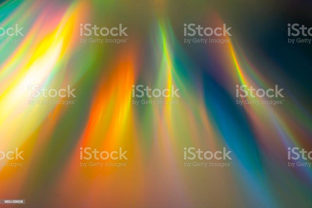 Colourful abstract background zbiór zdjęć royalty-free