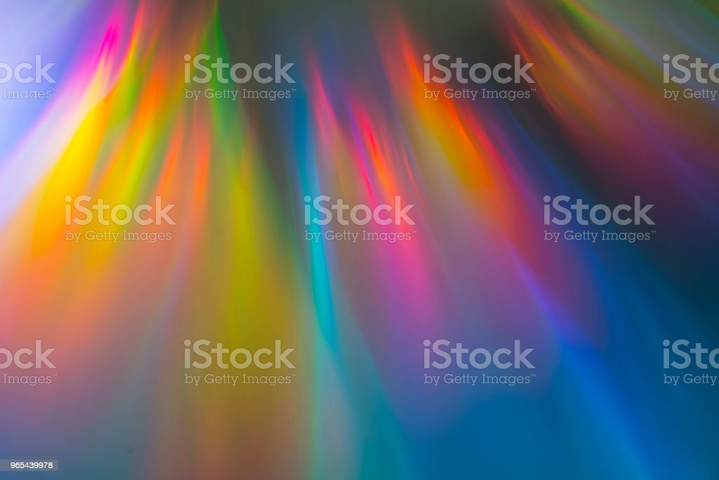 Colourful abstract background zbiór zdjęć royalty-free