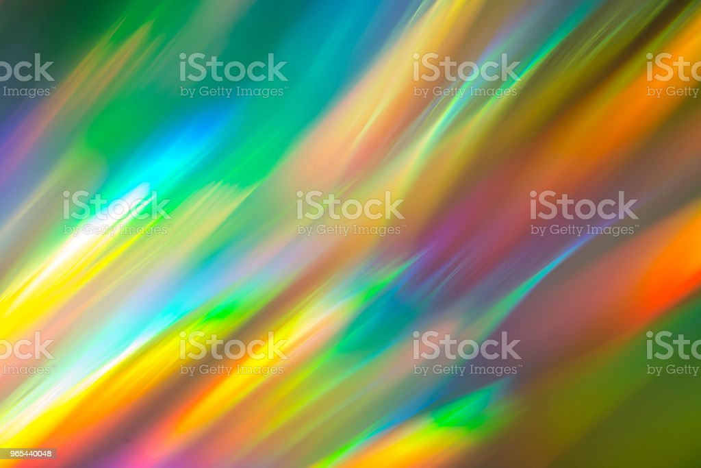 Colourful abstract background royalty-free stock photo