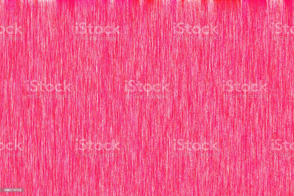 Colourful abstract fibre design on a black background foto royalty-free