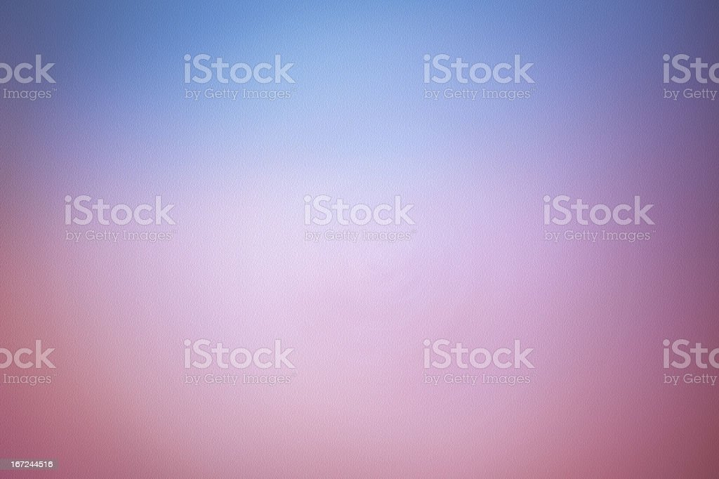 Colourful background royalty-free stock photo