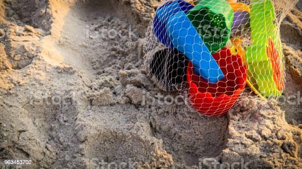 Plaj Renkli Plaj Oyuncakları Stok Fotoğraflar & Aktivite'nin Daha Fazla Resimleri