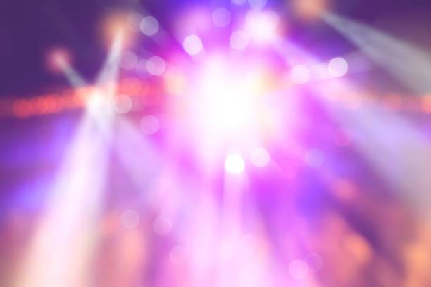 Colourful blurred lights on stage abstract image of concert lighting picture id928191766?b=1&k=6&m=928191766&s=612x612&w=0&h=0cq60c6si22qvuhez8qm1q21xpfaflau01sjkfudef8=