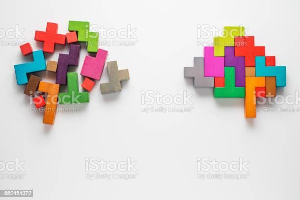 Colourful shapes of abstract brain picture id882484372?b=1&k=6&m=882484372&s=612x612&h=fgnwd pc1a szwghcrv7cu69i60918plxhbxzo1zaic=
