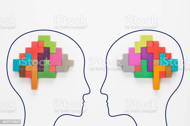 Colourful shapes of abstract brain picture id945724542?b=1&k=6&m=945724542&s=612x612&h=c0khv1uc2hb42oxly lqmckwocdsl 8n0gjqrvh 2vw=