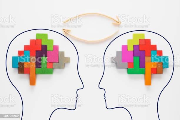 Colourful shapes of abstract brain picture id945724562?b=1&k=6&m=945724562&s=612x612&h=ybsqlwcufqngvqo3qeefnemufrtoytcvuozrsuco8cs=