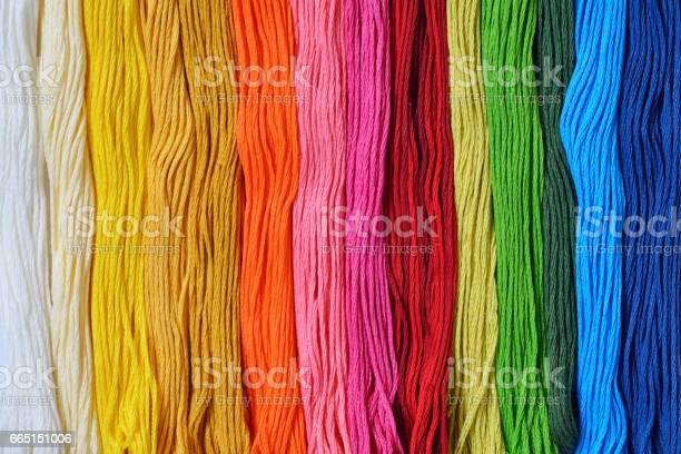 Colourfull threads for needlework or embroidery picture id665151006?b=1&k=6&m=665151006&s=612x612&h=a p7bogdkoynl lelmpa4ofwczgxyhfua8ukucnllbu=