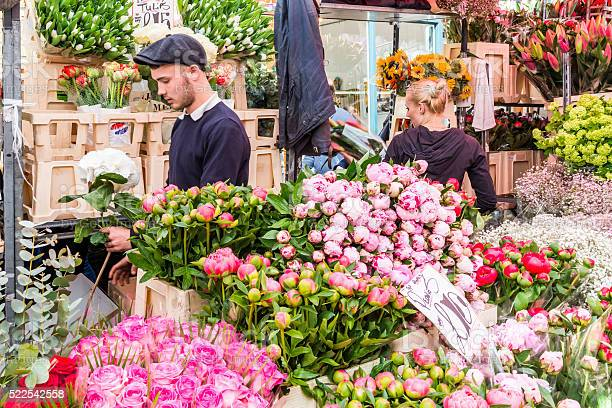 Columbia road flower market picture id522542558?b=1&k=6&m=522542558&s=612x612&h=q9kggzbk2xtmhq6nc i hcf3ncifskehizgbkkfcl3y=
