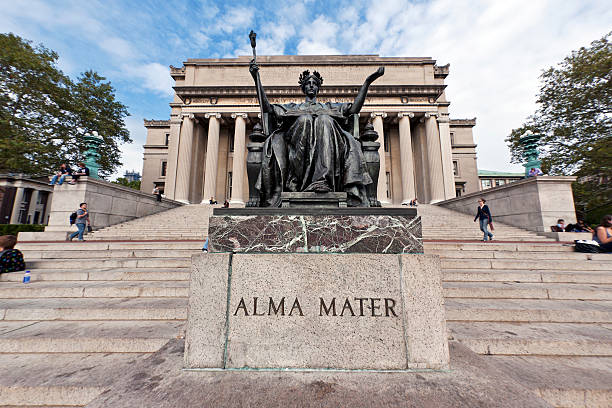 columbia university admissions essay prompt